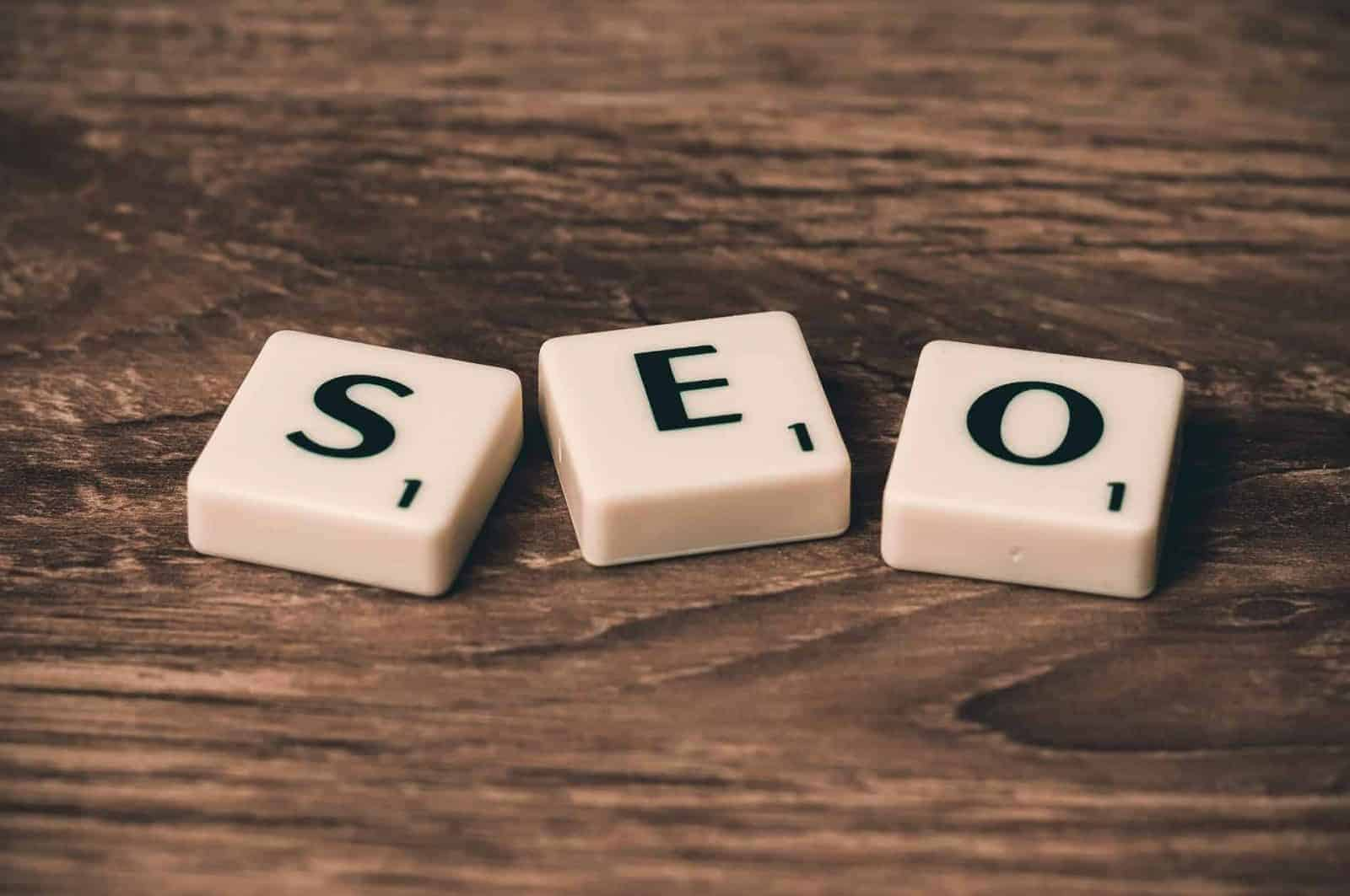 search engine optimization Tulsa