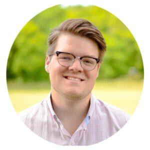 Tulsa web designer