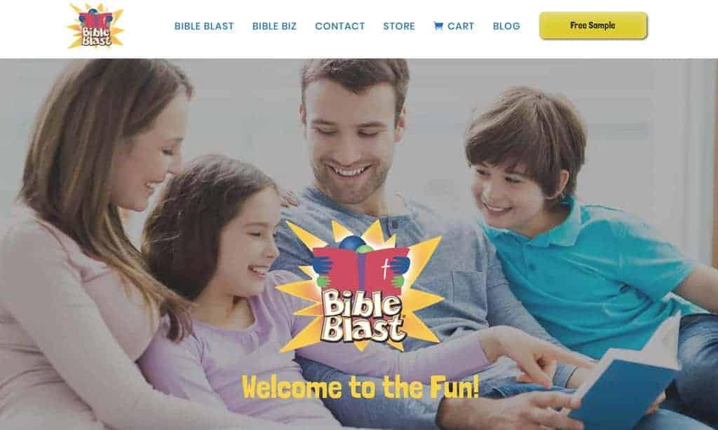 ecommerce website tulsa