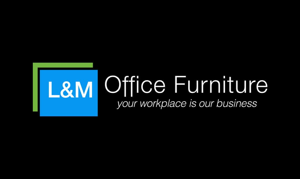 L M Office Furniture Careers Jobs