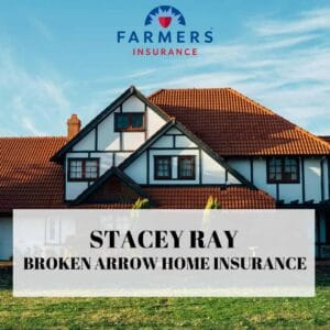 Farmers Insurance Agents | Stacey Ray - Farmers Insurance