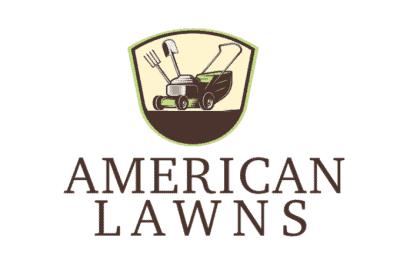 American Lawns