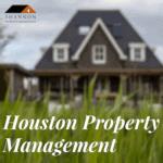 Houston Property Management