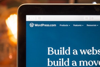 Website Blog Post