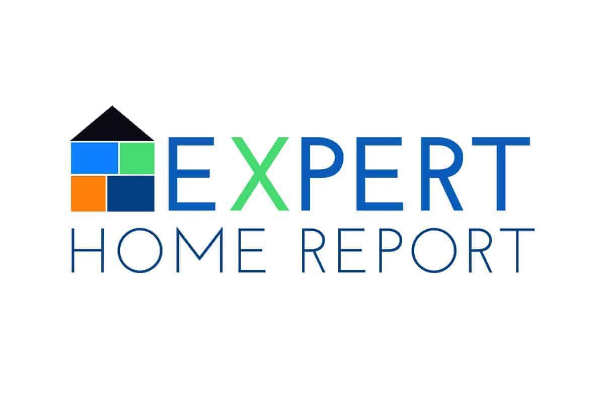 expert home report
