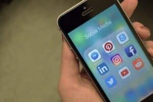Tulsa Social Media Marketing