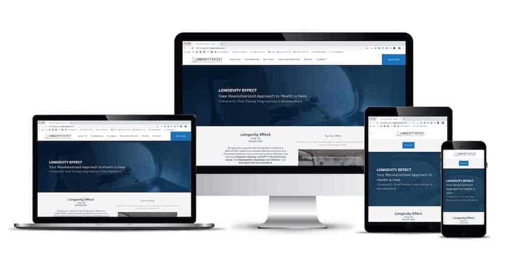 tulsa best website designers