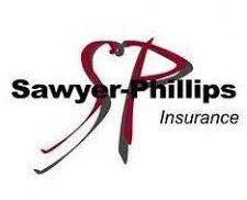 sawyer phillips
