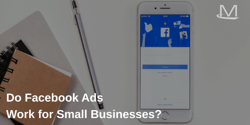 How to Use Facebook Ads